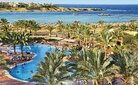 Jaz Solaya Resort - Egypt, Marsa Alam