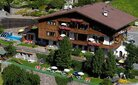 Residence Gran Tubla - Itálie, Val Gardena / Alpe di Siusi