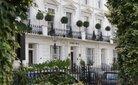 Alexandra Place - Velká Británie, Londýn