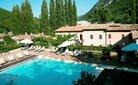 Guesia Village - Itálie, Umbria