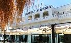 Hotel San Remo - Itálie, Villa Rosa