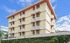 Hotel Nevada - Itálie, Bibione