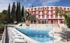 Hotel Bellevue - Chorvatsko, Mali Lošinj