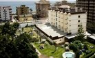 Hotel Cendrillon - Španělsko, Fuengirola