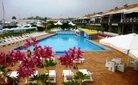 Hotel Marina Uno - Itálie, Lignano Sabbiadoro