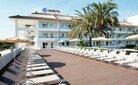Grupotel Alcudia Suite - Španělsko, Playa de Muro