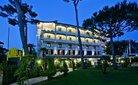 Hotel Acapulco - Itálie, Toskánsko