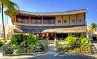 Casa Florida Hotel - Mauricius, Grand Baie