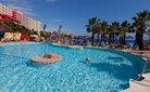 Playa Bonita - Španělsko, Benalmadena
