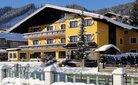 Hotel Schladmingerhof - Rakousko, Schladming Dachstein