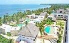 Zanzibar Bay Resort - Tanzanie, Uroa