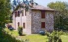 Le Silve Di Armenzano - Itálie, Umbria