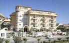 Sinatra Hotel - Turecko, Kemer