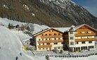 Hotel Kaserhof - Itálie, Valle Isarco / Eisacktal