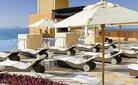 Sofitel Dubai Jumeirah Beach - Spojené arabské emiráty, Jumeirah
