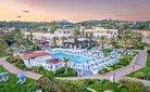 Creta Royal Hotel - Řecko, Rethymno