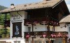 Inter Hotel - Itálie, Val di Fassa / Carezza