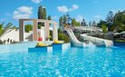 Grecotel Creta Palace Luxury Resort - Řecko, Rethymno