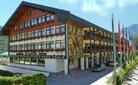 Alpenland Sporthotel - Rakousko, Salzbursko