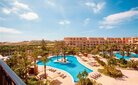 Kempinski Hotel San Lawrenz - Malta, Ostrov Gozo