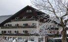 Hotel La Rodes - Itálie, Val Gardena / Alpe di Siusi