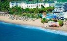 MC Park Resort Hotel & Spa - Turecko, Konakli