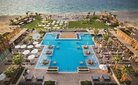 Rixos Premium Dubai - Spojené arabské emiráty, Jumeirah