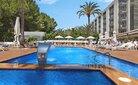 Metropolitan Playa - Španělsko, Playa de Palma