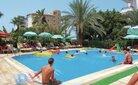Hotel Miray - Turecko, Alanya