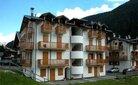 Casa Stella Dolsi - Itálie, Val di Fassa / Carezza