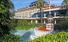 Club Hotel Phaselis Rose - Turecko, Tekirova