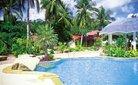 Klong Prao Resort - Thajsko, Ko Chang
