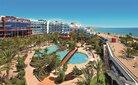 Hotel R2 Pajara Beach - Španělsko, Costa Calma