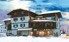 Pont´Hotel - Itálie, Ziano di Fiemme