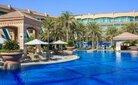 Al Raha Beach Hotel - Spojené arabské emiráty, Abu Dhabi