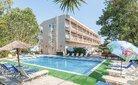 Hotel Artistico Boutique - Řecko, Gouvia