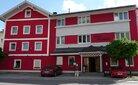 Hotel Stadt Salzburg - Rakousko, Bad Ischl