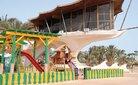Magawish Village & Resort - Egypt, Safaga