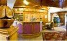 Hotel Spögler - Itálie, Val Gardena / Alpe di Siusi