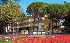Apartmány Bahamas - Itálie, Lignano Sabbiadoro