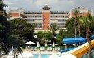 Hotel Club Insula - Turecko, Konakli
