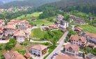Hotel Asson - Itálie, Trentino - Alto Adige