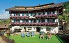 Kristiania Hotel - Itálie, Val Gardena / Alpe di Siusi