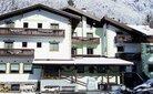 Hotel Montanara - Itálie, Ziano di Fiemme