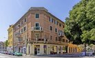 Apartmán Spalato - Chorvatsko, Split