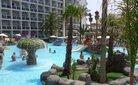 Hotel Los Patos - Španělsko, Benalmadena