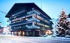 Hotel Lieblingsplatz Mein Tirolerhof - Rakousko, Tyrolsko