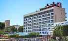 Hotel Comodoro - Španělsko, Palma Nova