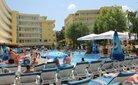 Wela Hotel - Bulharsko, Slunečné pobřeží