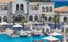 Anemos Luxury Grand Resort - Řecko, Georgioupolis